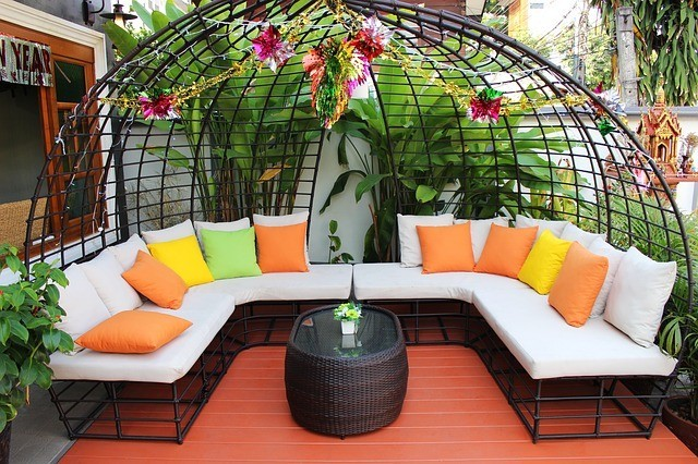Admirable 10 Best Outdoor Furniture Covers Seasonal Preferences Pabps2019 Chair Design Images Pabps2019Com