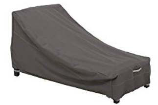 Top Rated Outdoor Furniture Covers