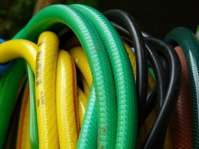 Best Rated Garden Hoses