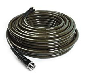 Water Right Garden Hose Review