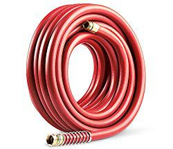 Gilmour Flexogen Garden Hose Review