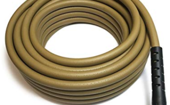 water right soaker hose review
